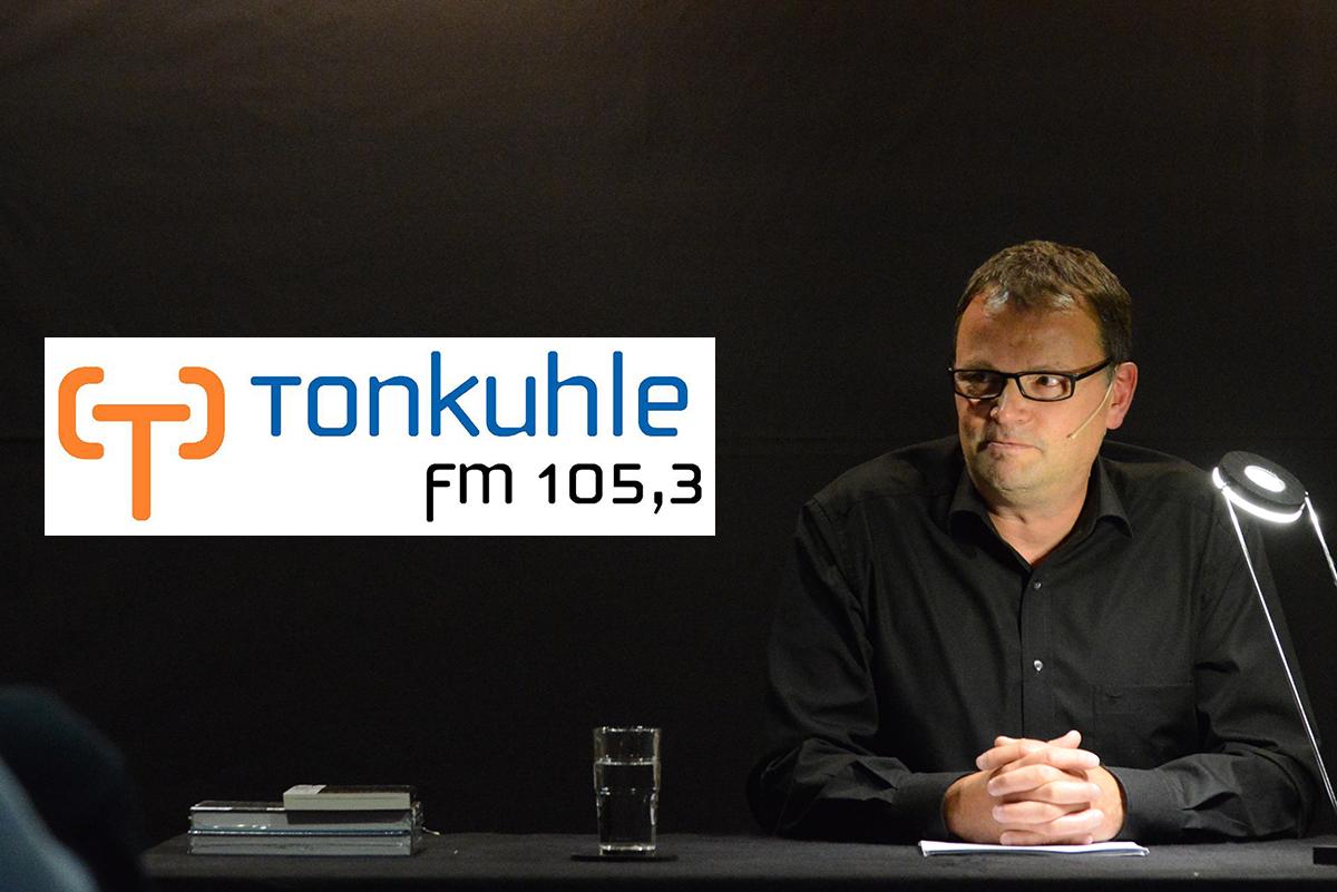 Tonkuhle_web