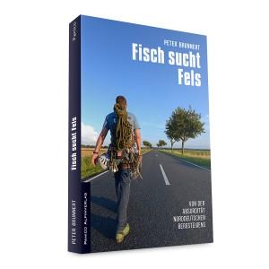 Cover_FSF_3D_k