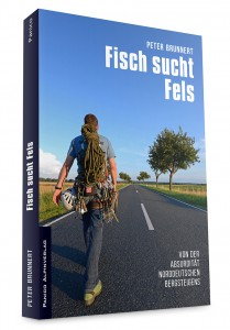 978-3-95611-038-2-fisch-sucht-fels