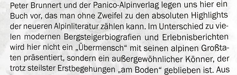 Alpenzeitung_1637_k