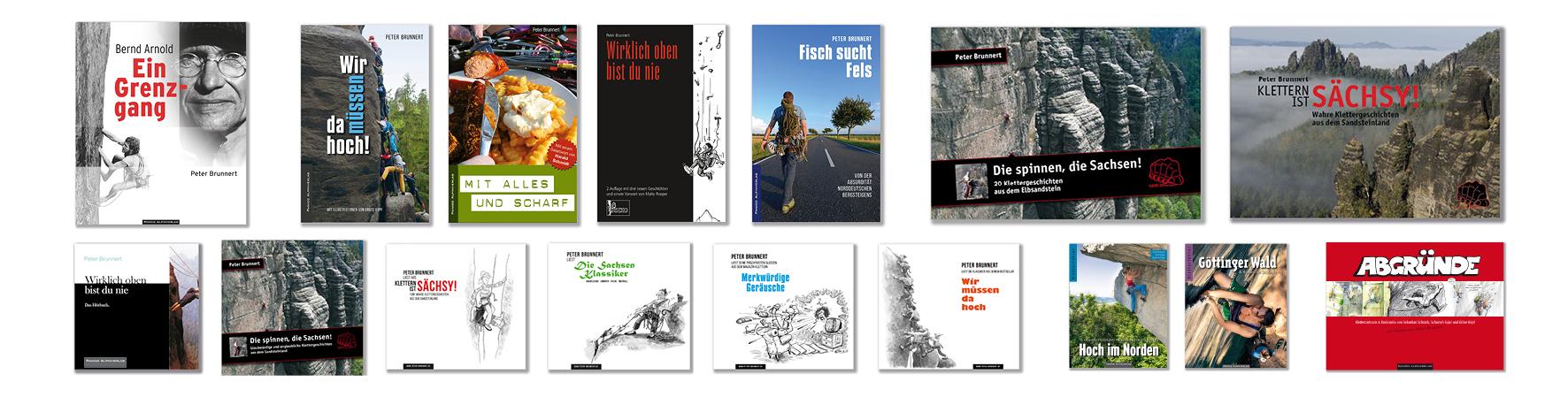 Die Seite von Peter Brunnert | Die Bücher von Peter Brunnert ...